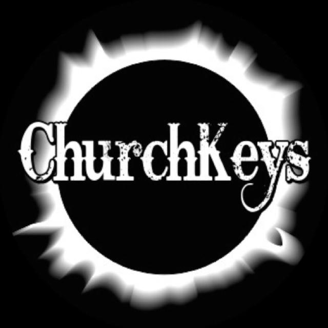ChurchKeys
