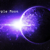 PurpleMoonMusic