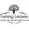 turningleaveslifewellness
