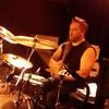 Drummerboypaul