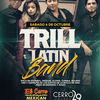 Trill latin band