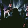 242 Students Worship