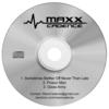 Maxx Cadence