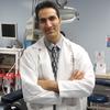 Dr_Michael_Omidi