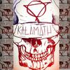 Kalamath