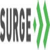 surge1346496