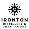 ironton1346536