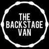 TheBackstageVan