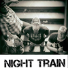 Night Train 12345
