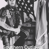 Southern Outlaws