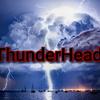 ThunderHead_Jax