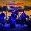 Highway 85 Band