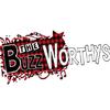 thebuzzworthys