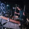Andres_Drums