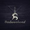 Badweekend