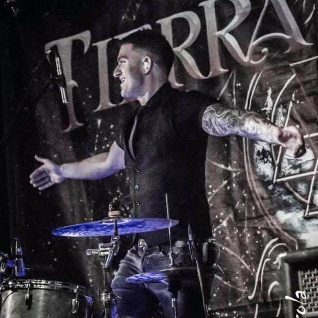 David Drummer