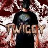 TwiggyDrowe