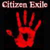 Citizen Exile