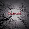 shadowfell1348342