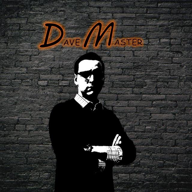 DaveMaster