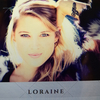 Loraine Loozen