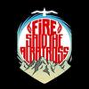 firesaidthealbatross