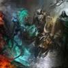 Official Four Horsemen