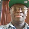 OlangOwino