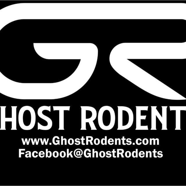 The Ghost Rodents