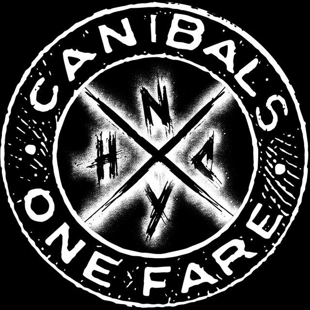 Canibals