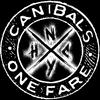 CanibalsNYC