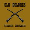 olddolores