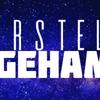 interstellarsledgehammer