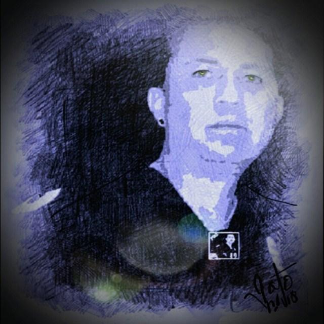 Djoggato_Music-1349397