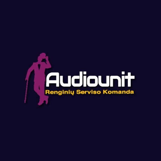 audiounitserivce1990