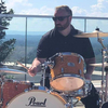 Drumman78