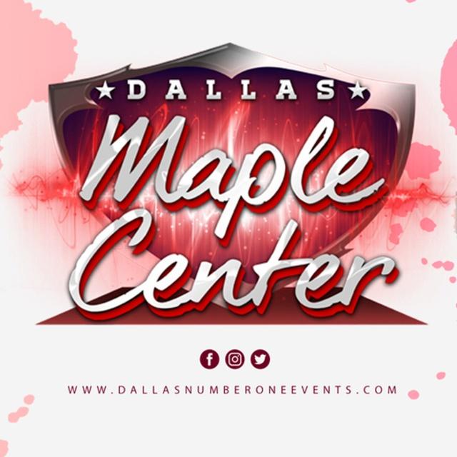 Dallas Maple Center