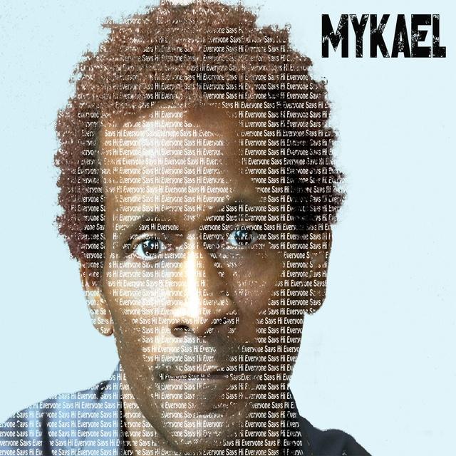 Mykael