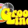 Groove Line