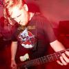 Guitarman0708