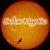 Solar Mystic