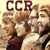 CCR Tribute