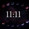 11-11band