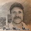 Pauls Music Muse