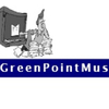 Greenpointmusic