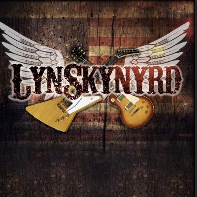 Lynskynyrd Tribute Chicago