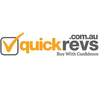 quickrevs2