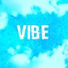 Its_a_vibe