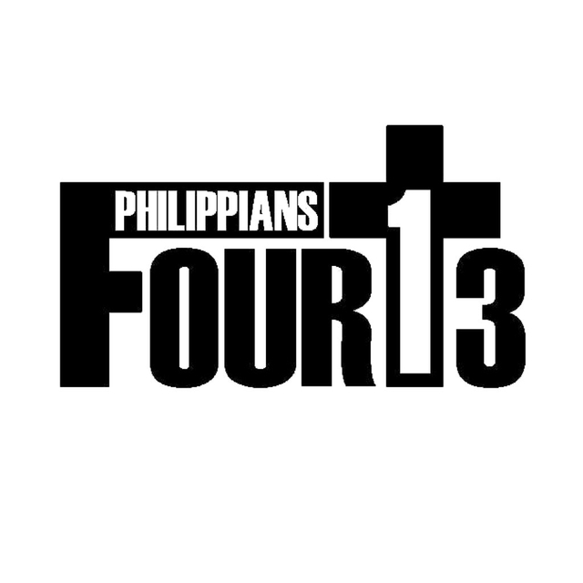 FOUR13 BAND