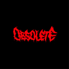 Obsolete_is_official